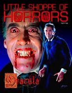 Little Shoppe of Horrors 46