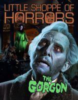 Little Shoppe of Horrors 47 (PRE-ORDER)