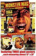 Monster Mag No. 20