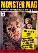 Monster Mag No. 3