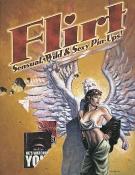 Flirt (paperback)
