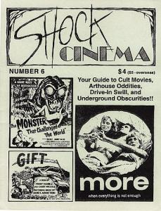 Shock Cinema 06