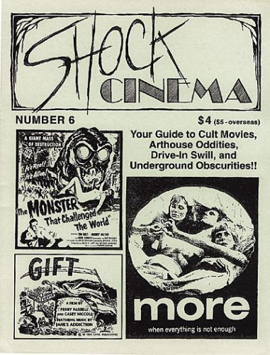 Shock Cinema 06