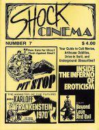 Shock Cinema 07