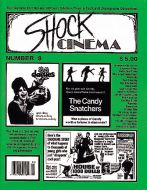 Shock Cinema 08