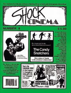 Shock Cinema 08