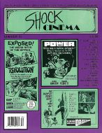 Shock Cinema 10