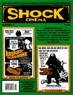 Shock Cinema 11