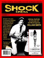 Shock Cinema 12