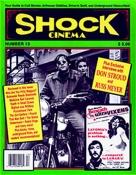 Shock Cinema 13