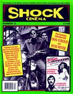 Shock Cinema 13