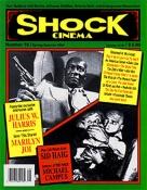 Shock Cinema 16