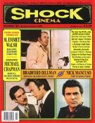 Shock Cinema 22