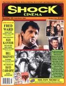 Shock Cinema 23