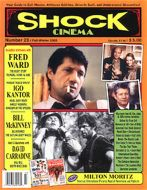 Shock Cinema 23