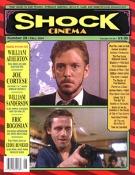 Shock Cinema 26