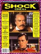 Shock Cinema 29