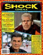 Shock Cinema 31