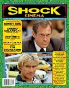 Shock Cinema 32