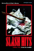 Slash Hits 2