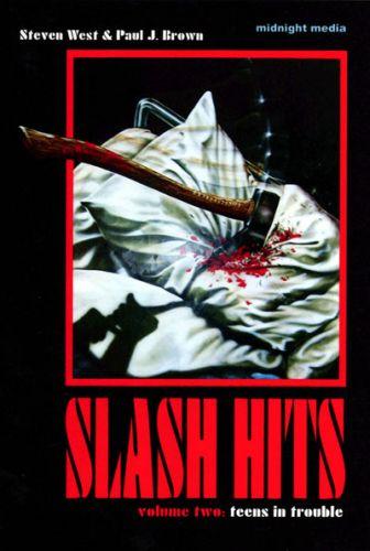 Slash Hits 2