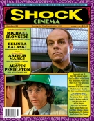 Shock Cinema 33