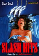 Slash Hits 3