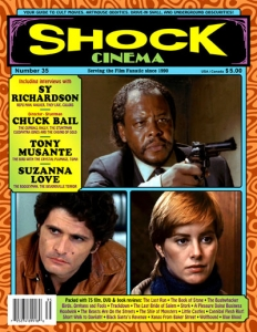 Shock Cinema 35