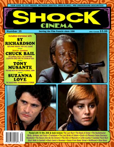 Shock Cinema 35