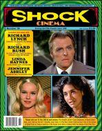 Shock Cinema 36