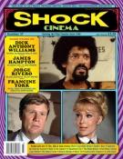 Shock Cinema 37