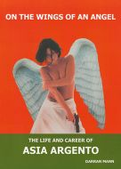 On the Wings of an Angel (paperback)