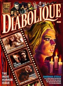 Diabolique 5