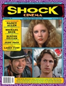 Shock Cinema 41
