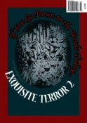 Exquisite Terror 2