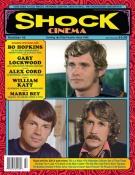Shock Cinema 42