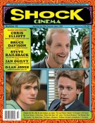 Shock Cinema 43