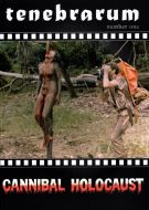 Tenebrarum 1 - Cannibal Holocaust