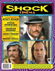 Shock Cinema 45