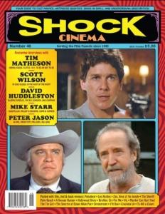 Shock Cinema 46