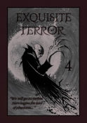 Exquisite Terror 4