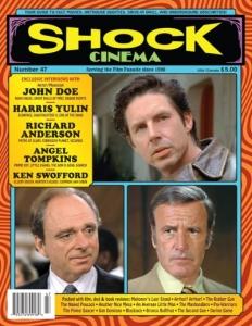 Shock Cinema 47
