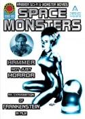 Space Monsters 003