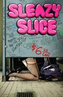 Sleazy Slice 5