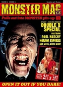 Monster Mag No. 18