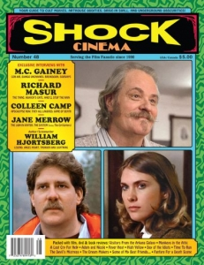 Shock Cinema 48