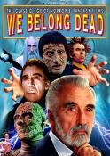 We Belong Dead No. 17