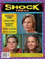 Shock Cinema 49