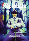 The Reprobate: First Transmission