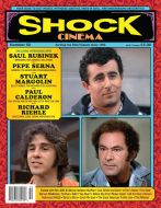 Shock Cinema 50